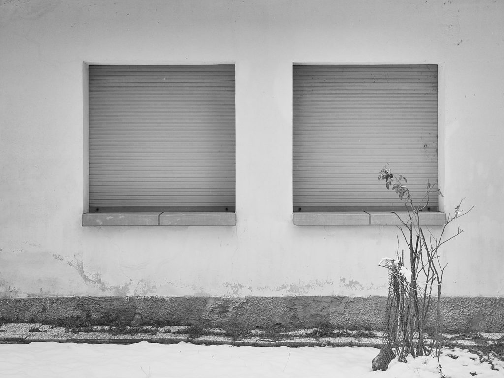 © Piergiorgio Casotti
