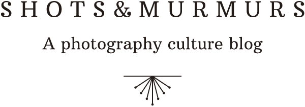 Shots & Murmurs